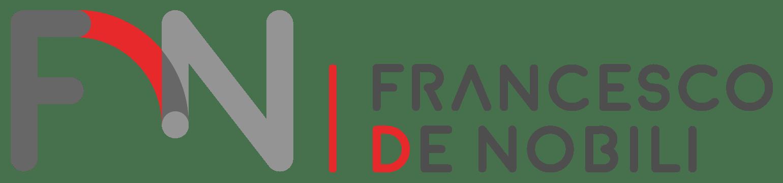 FDN_logo_rettangolare
