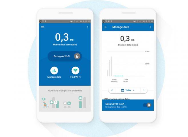 datally-app-risparmia-dati