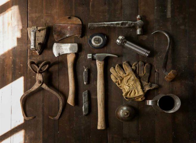strumenti