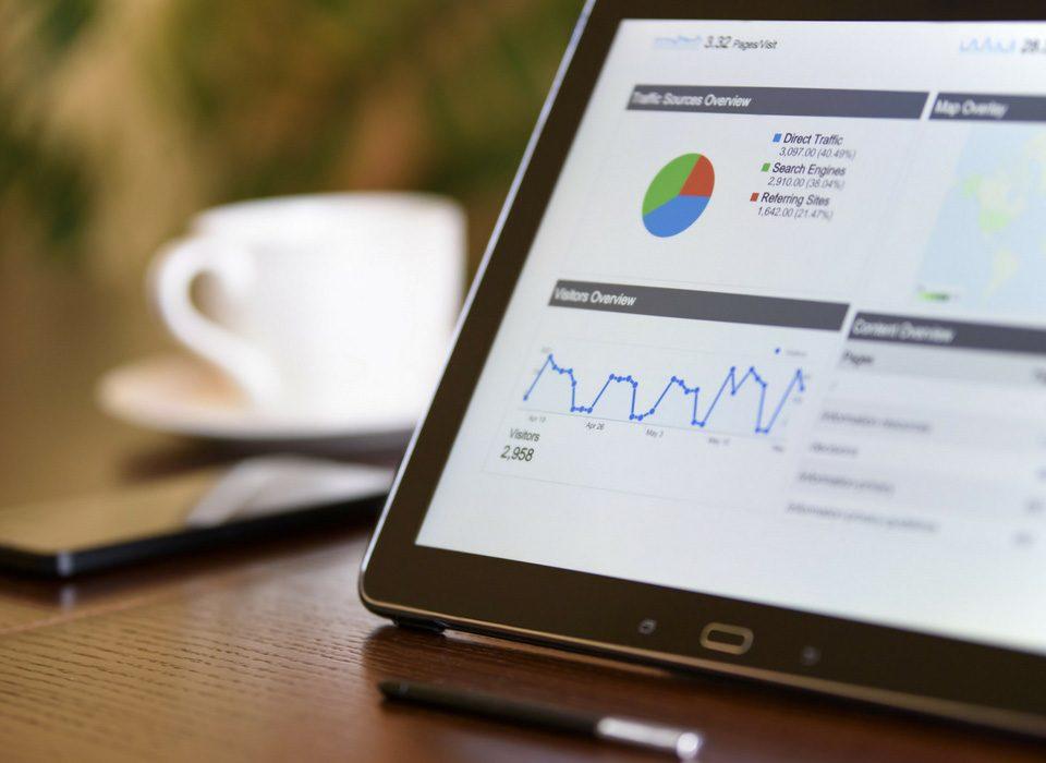 data-analyst-lavoro