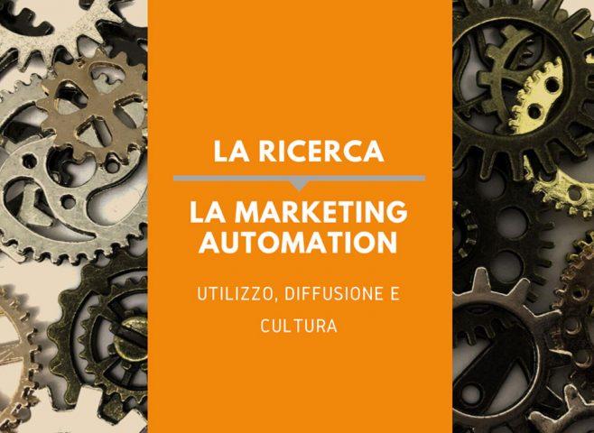 osservatorio marketing automation