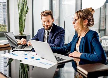 marketing management corsi in azienda