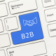 digital marketing b2b
